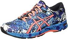 Comprar ASICS - Gel-noosa Tri 11, Zapatillas de Running hombre