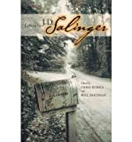 img - for [(Letters to J.D.Salinger )] [Author: Chris Kubica] [Mar-2002] book / textbook / text book