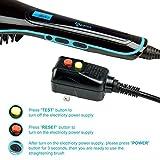 Apalus-Hair-Brush-Straightener-HC001