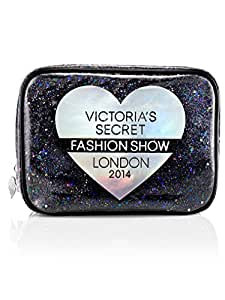 Victoria's Secret Victoria's Secret Fashion Show Cosmetic Bag