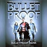 Eric Serra - Bulletproof Monk OST