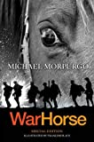 War Horse: Special Edition