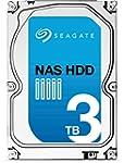Seagate NAS HDD - 3 TB - interne Fest...