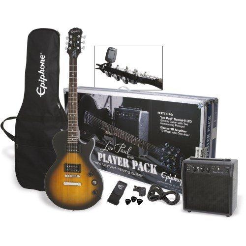 epiphone-pack-guitar-lp-special-ii-ltd-vintage-sunburst-et-ampli-electar-10