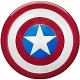Hasbro B0444EU4 - Avengers Scudo Captain America, Basic