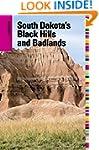 Insiders' Guide to South Dakota's Bla...