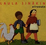 Laula Sinkin