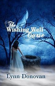 The Wishing Well Curse (Spirit of Destiny)
