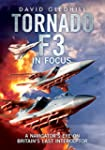 Tornado F3: A Navigator's Eye on Brit...