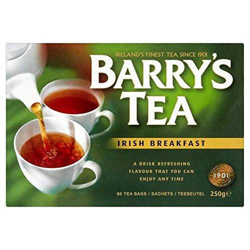 barry-irish-breakfast-tea-teebeutel-80-packung-mit-2
