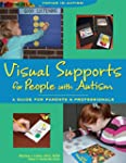 Visual Supports for People with Autis...