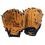 Mizuno Prospect Series GPP1002 Youth Baseball Mitt