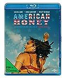 American Honey - Blu-ray