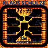 Essential-1972-1993