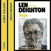 Hope | Len Deighton