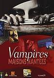 echange, troc Vampires et Maisons Hantées