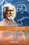 Blessed Lanfranc: The Past Life of Sw...