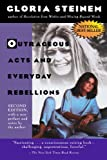 Outrageous Acts and Everyday Rebellions: Second Edition (Owlet Book)