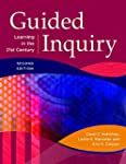 Guided Inquiry: Learning in the 21st...