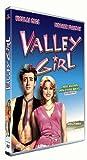 echange, troc Valley Girl