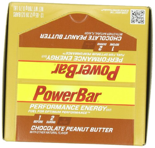 powerbar-performance-energy-bar-chocolate-peanut-butter-229-ounce-bars-pack-of-24