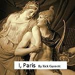 I, Paris   Rick Garnett
