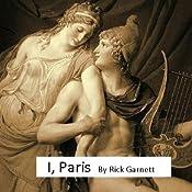 I, Paris | [Rick Garnett]
