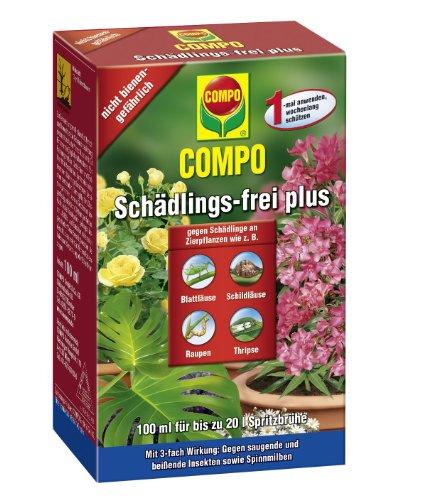 compo-21546-schadlings-libre-plus-100-ml