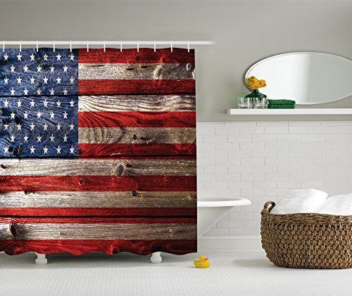 american-flag-decor-by-ambesonne-country-emblem-painting-on-the-weathered-retro-wooden-looking-print
