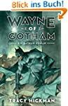 Wayne of Gotham: Batman: Ein DC Comic...