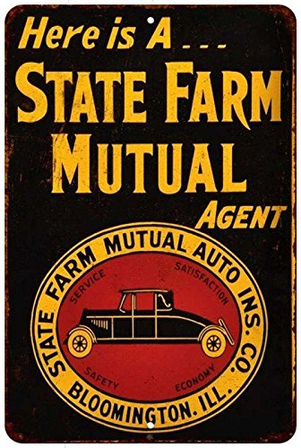 state-farm-mutual-auto-ins-vintage-look-reproduction-8x12-metal-signs-8121137