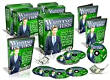 Writing Riches Video TRAINING - How to Earn a Full Time Income Online By Providing Writing Services