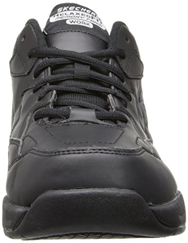 best deals skechers for work s felton walking shoe