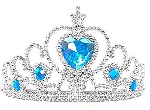 corona-di-frozen-con-pietre-celesti-accessori-crown-per-bambina