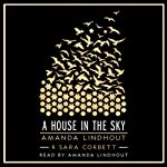 A House in the Sky: A Memoir | Amanda Lindhout,Sara Corbett