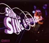 echange, troc Shawn Lee - Sing A Song