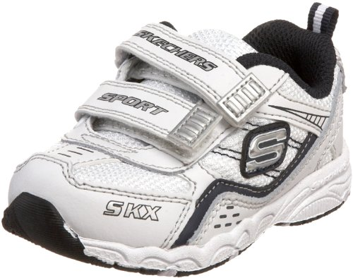 Picture of Skechers Kids' Scoots-Bamboozle Sneaker B0042G0NTQ (Skechers)