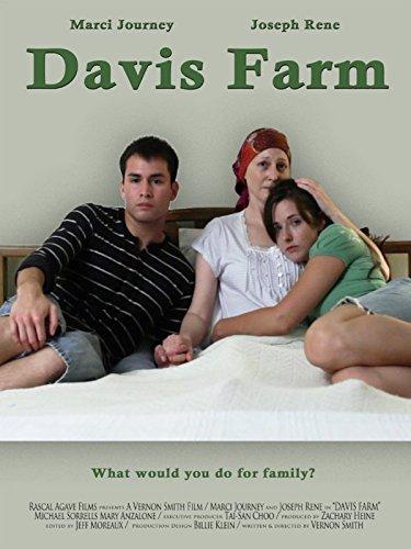 Davis Farm