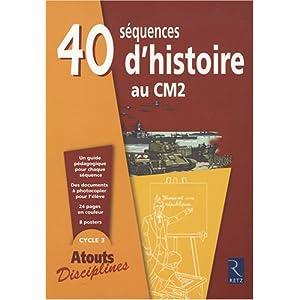 Livres et revues utiles 51hC6xlA6xL._SL500_AA300_