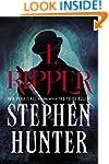 I, Ripper: A Novel