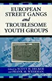 img - for European Street Gangs and Troublesome Youth Groups (Violence Prevention and Policy) book / textbook / text book