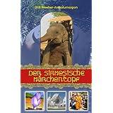 """Der Siamesische M�rchentopfvon """"Dirk Weeber-Arayatumsopon"""""""