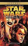 Labyrinth of Evil: Star Wars (Star Wars: Dark Lord Book 1)