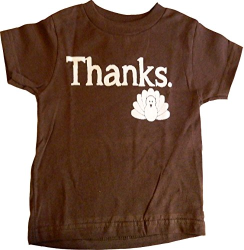 Custom Kingdom Boys Girls Thanks Thanksgiving Turkey T
