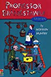 Professor Branestawm Stories (Red Fox Summer Reading Collections) (0099411431) by Norman Hunter