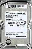 Samsung ST500DM005 HD502HJ 500GB