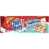 Chips Ahoy! Birthday Frosted Filled Cookie, 9.6 Ounce