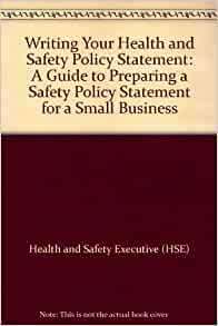 How do I Develop a Policy & Procedures Manual?