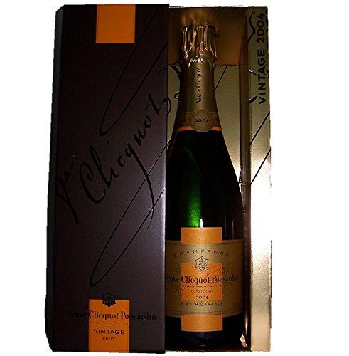 champagne-veuve-clicquot-ponsardin-vintage-75-cl-2004