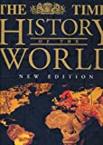 img - for The Times Atlas Of World History - A New Edition book / textbook / text book